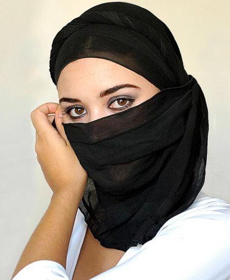 بزرگترین ضعف یك زن چیست؟  www.fars-download.mihanblog.com l
